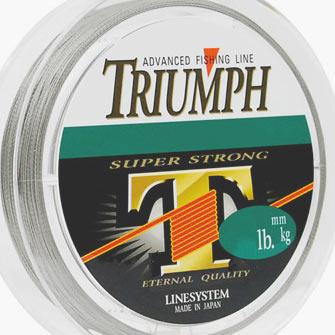Triumph Super Strong PE