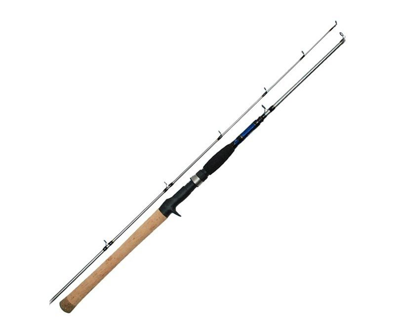 Vara Fleming Fishfinder Pro C702H